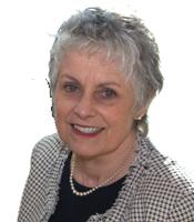 Contact Julie Millington
